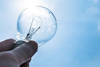 小売電気事業者に係わる小売供給契約締結に関する媒介業務